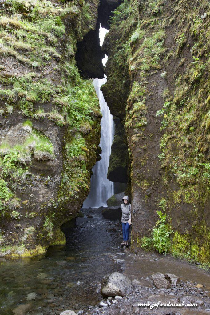 Gljufrabui Islande_15-07-28_15-28-03_009-2