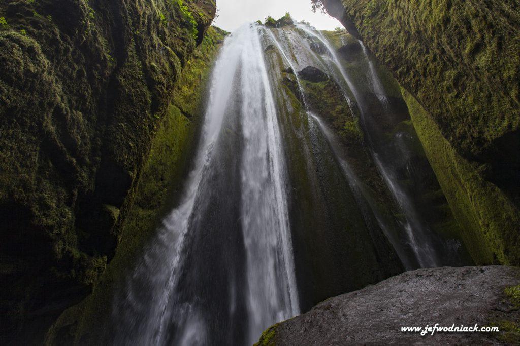 Gljufrabui Islande_15-07-28_15-30-58_011-2