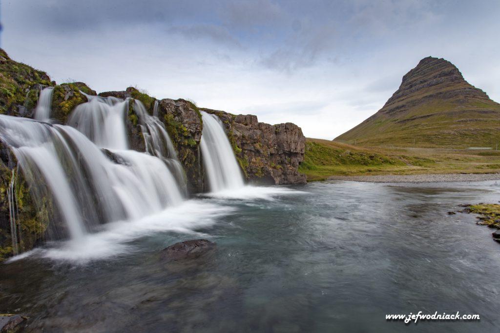 Kirkjufellsfoss Islande_15-08-12_10-31-32_004-2