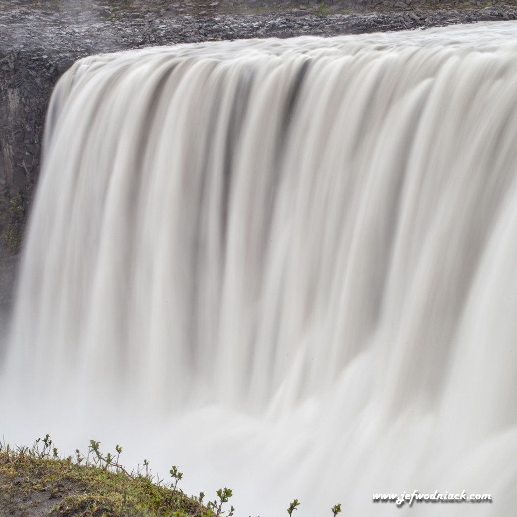 dettifoss Islande_15-08-07_13-11-14_014-2