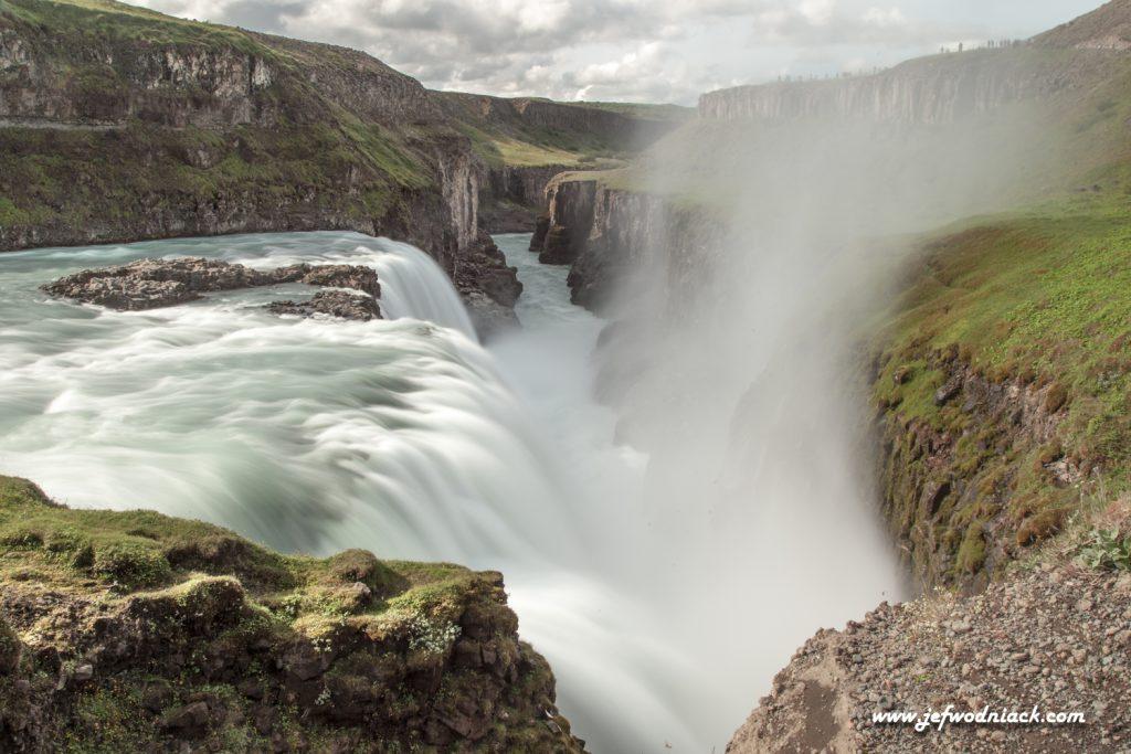 gullfoss Islande_15-07-28_10-12-27_003-2