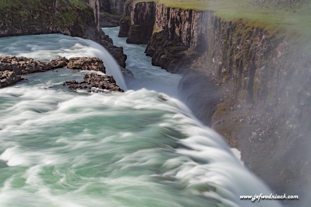 gullfoss Islande_15-07-28_10-14-42_005-2
