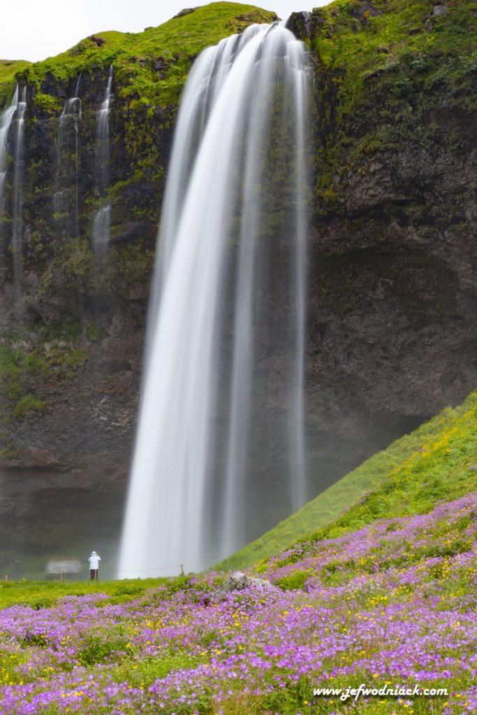 seljalandsfoss Islande_15-07-28_14-19-12_004-2