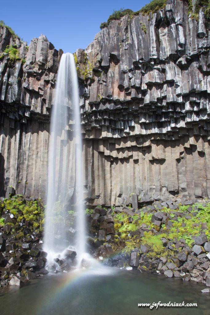 svartifoss Islande_15-07-31_13-39-26_010-2
