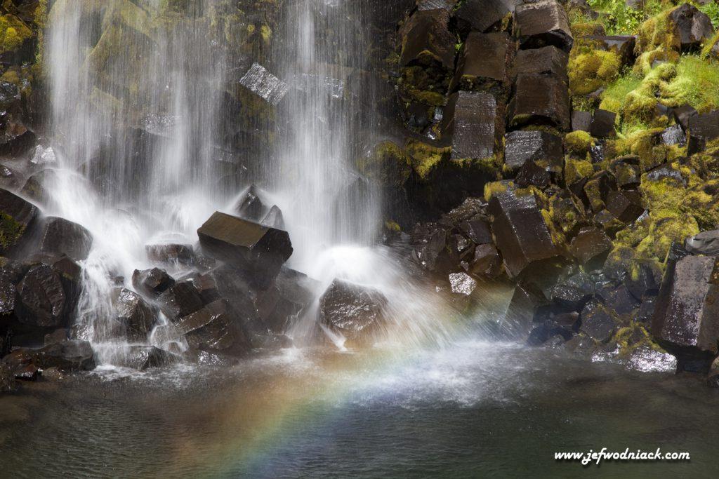 svartifoss Islande_15-07-31_13-42-21_013-2