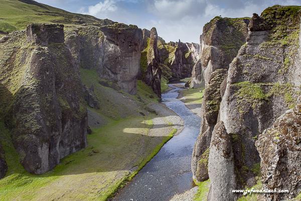 Fjadrargljufur Islande_15-07-30_16-18-47_004