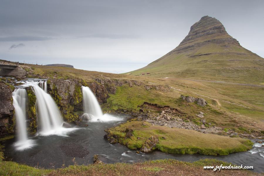 Kirkjufellsfoss Islande_15-08-12_10-19-42_002
