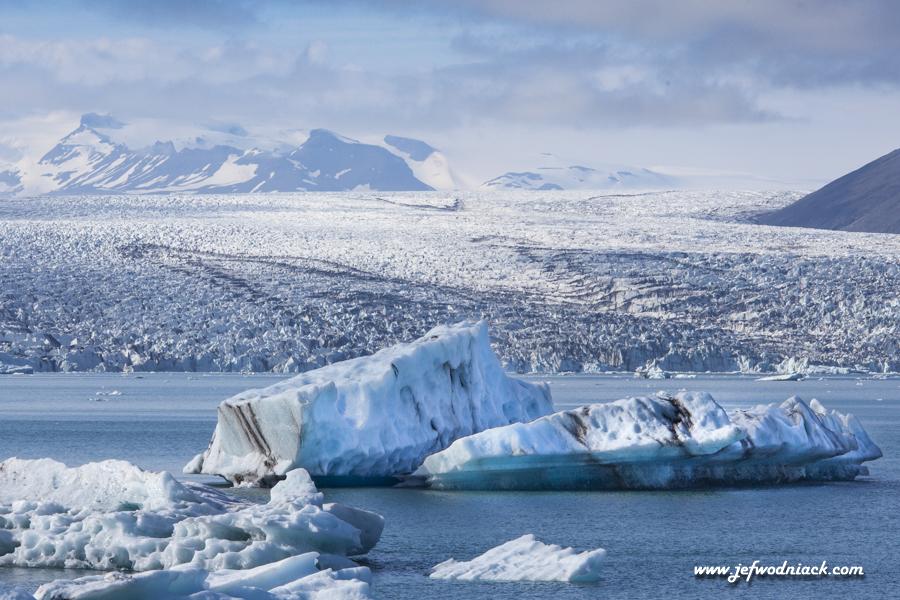 jokulsarlon Islande_15-07-31_17-28-09_047