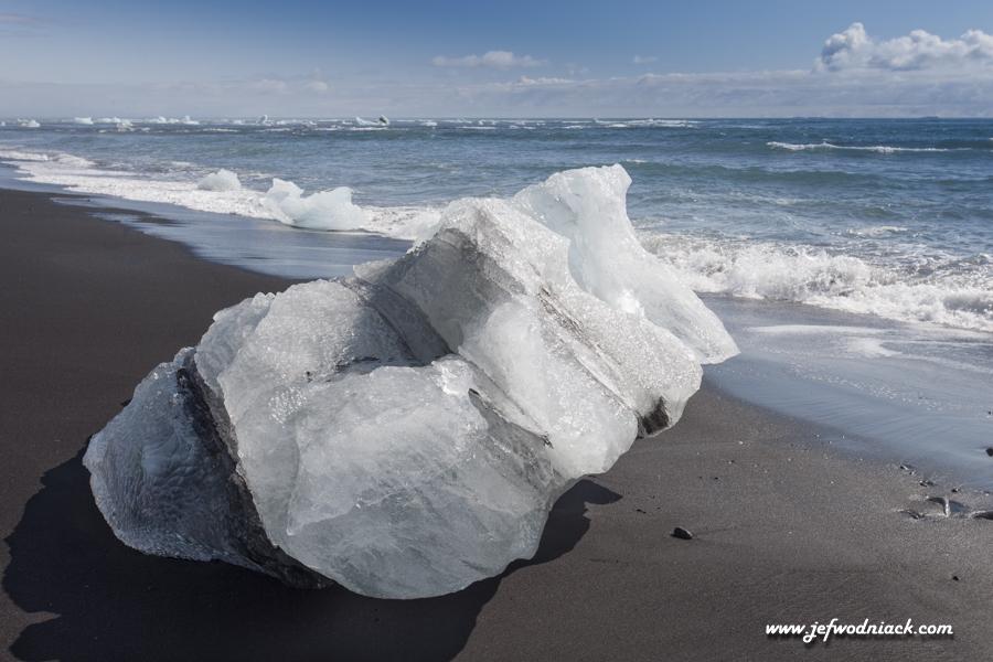 jokulsarlon Islande_15-08-01_10-57-55_073