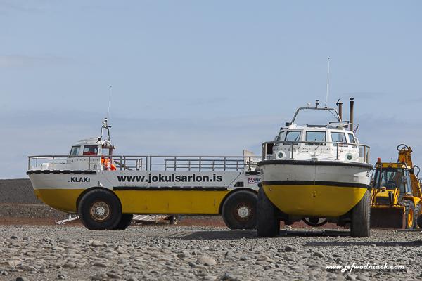 jokulsarlon Islande_15-08-01_11-44-40_099