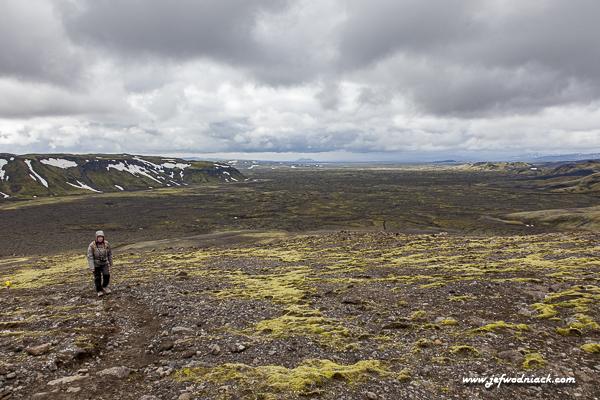 laki Islande_15-07-30_11-07-45_012