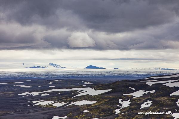laki Islande_15-07-30_11-21-48_017