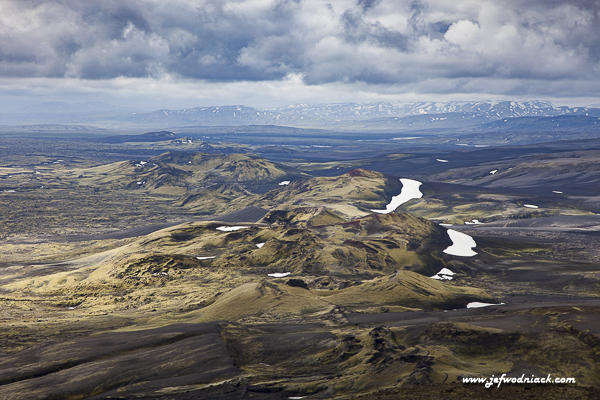laki Islande_15-07-30_11-40-16_023