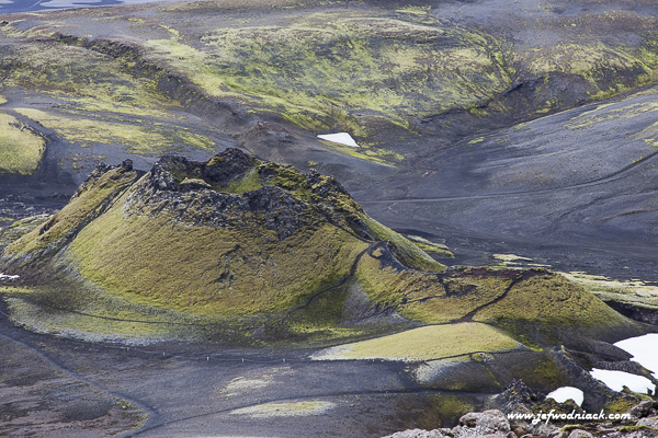 laki Islande_15-07-30_12-03-19_029