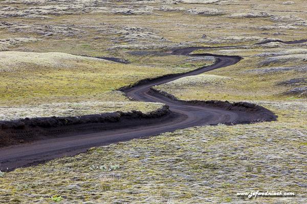 laki Islande_15-07-30_14-03-25_043