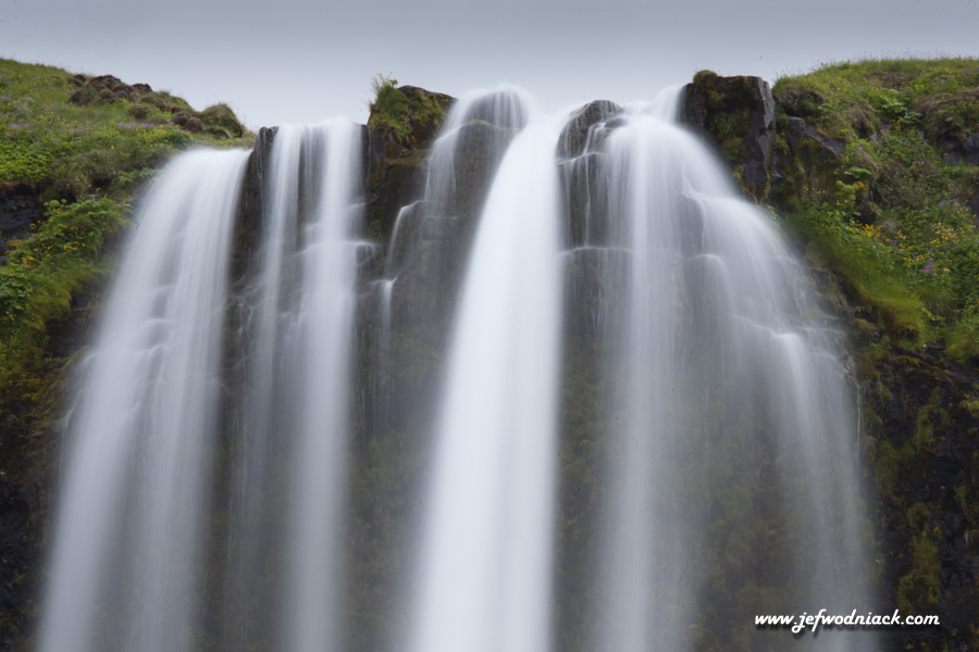 seljalandsfoss Islande_15-07-28_14-31-19_007