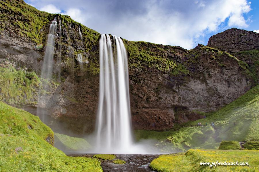 seljalandsfoss Islande_15-07-28_15-52-39_012