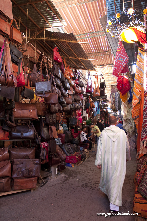 maroc_J_09-10-23_12-38-15_770