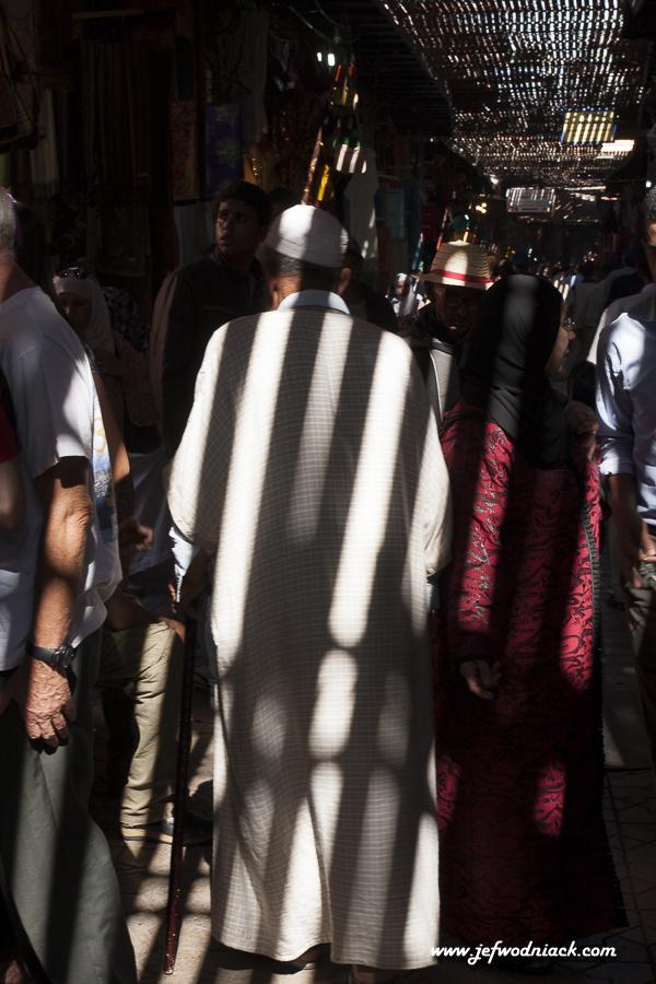 maroc_J_09-11-01_12-09-54_643