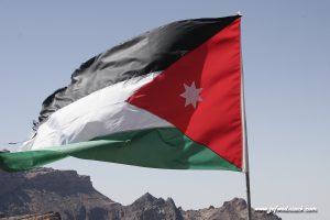 jordanie_petra_09-03-04_10-58-27_163